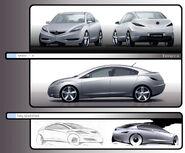 2010-Mazda3-18
