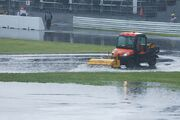 2011 Canadian GP - Water