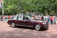 Bentley1satae
