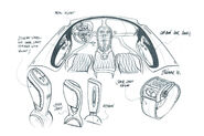 Bugatti-Veyron16-4-Super-Sports-15