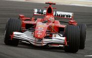 Ferrari-f1-03