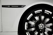 Jaguar-XJ75-Platinum-12