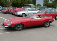 Jaguar.etype.1966.750pix