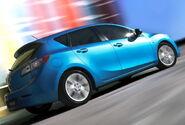 Mazda3-Sportback-1