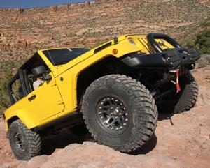 08-easter-jeep-safarismall