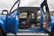 Mazda-BT-50-Facelift-312