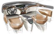 Nissan Forum Concept 003
