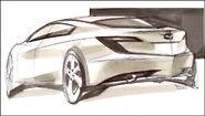 2010-Mazda3-20