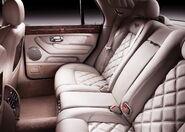 Bentley-Arnage-Final-Series-9