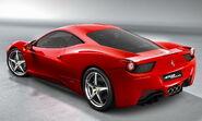 Ferrari-458-Italia-22