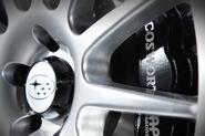 Subaru-Impreza-Cosworth-STI-CS400-12