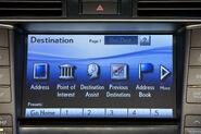 2010-Lexus-LS460-Sport-15