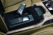 2011-Audi-A8-L-W12-38