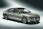 2011-Audi-A8-L-W12-45