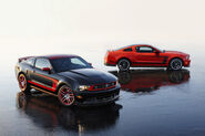 2012-Ford-Mustang-Boss-129