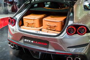 Ferrari-gtc4lusso-china-3