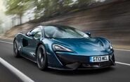 McLaren-570GT-main-xlarge trans++G0BedBxynxxzp5U6JY VvRaMPvYYfb0FETqbWwIKLSA