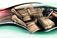 2011-Benltey-Continental-GT-9