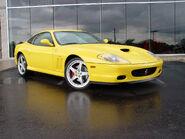 Ferrari-575m-maranello-6