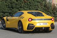 Ferrari-F12tdf-rear-three-quarter