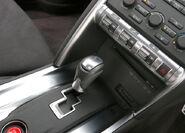 Nissan-GT-R 2008 8