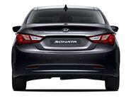 2011-Hyundai-Sonata-5