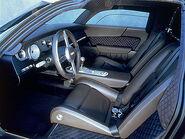 Audi SilverArrow 5