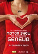 2009-Geneva-Show