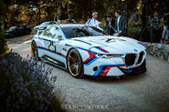 Csl-hommage-r-front-end-pebble-beach
