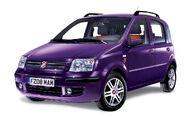 Fiat-Panda-Mamy