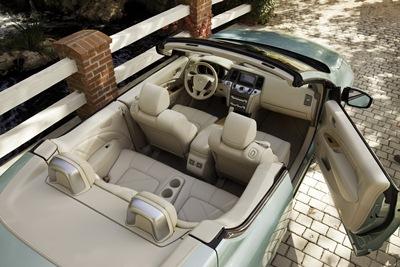 Nissan-Murano-CC-25small