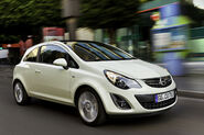 Opel-Corsa-FL-7