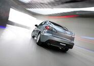 2010-Mazda3-Sedan-14