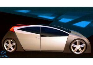 Fordp2000-side