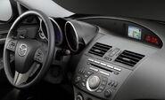 Mazda3-Sedan-6