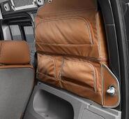 VW-Caddy-PanAmericana-6