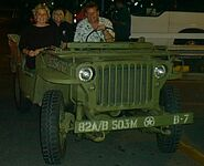 Wiki Jeep 3