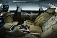 2011-Audi-A8-L-W12-30