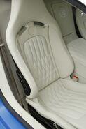 Bugatti-veyron-bleu-centenaire 13