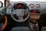 Seat-Ibiza-SC-Sport-Limited-9