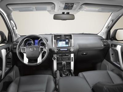 File:2010-Toyota-Land-Cruiser-9small.jpg