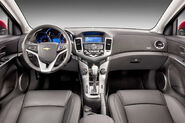 2011-Chevy-Cruze-RS-7