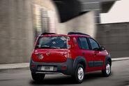 2011-Fiat-Uno-3