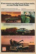 74-AD farmtrucks