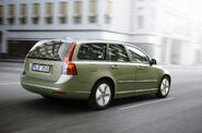 Volvo-DRIVe-9