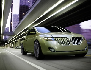 2010-lincoln-mkt-stock-images0006small