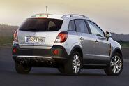 2011-Opel-Vauxhall-Antara-1