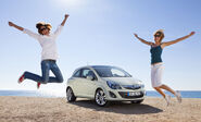 Opel-Corsa-FL-10