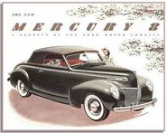 1939 Mercury Eight1