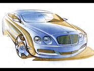 2005-Bentley-Continental-Flying-Spur-Drawing-FA-1024x768